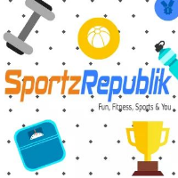 Sportz Republik's profile