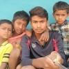 Sandeep Kumar's profile