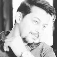 Ajay Singh Chaudhary's profile