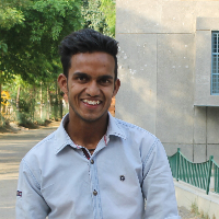 Gajender  Singh  Athletics Player