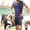 Abhishek Vikram's profile