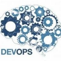 Devops 's profile