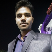 Khushwant Bhartiya 's profile