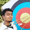Youth archery academy's profile