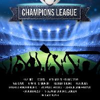 Premier Sports League - Champions League's profile