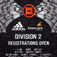 PSL Season 2's profile