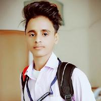Riya Shukla's profile