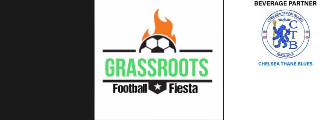 Grassroots Football Fiesta's profile