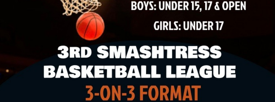 BASKETBALL LEAGUE's profile