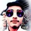chirag jain's profile
