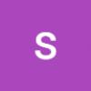 sunil singh's profile