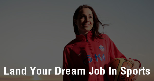 Find Cricket Job Vacancies for You | Apply Now